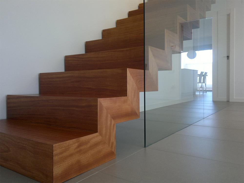 chiralt arquitectos valenciamis 10 mejores escaleras