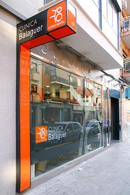 Chiralt arquitectos Balaguer-9