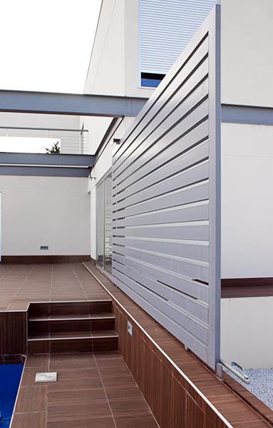 Chiralt arquitectos Fontenay-24