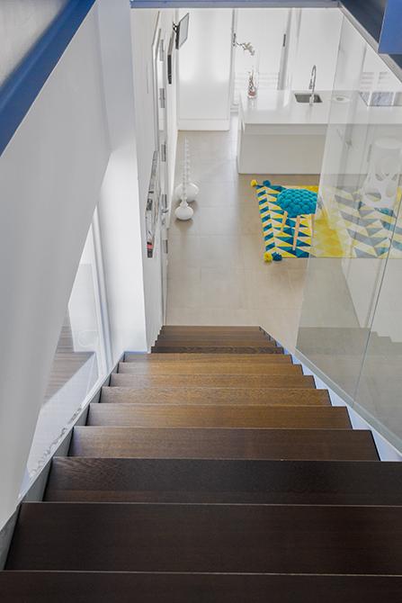 Chiralt arquitectos Fontenay-42