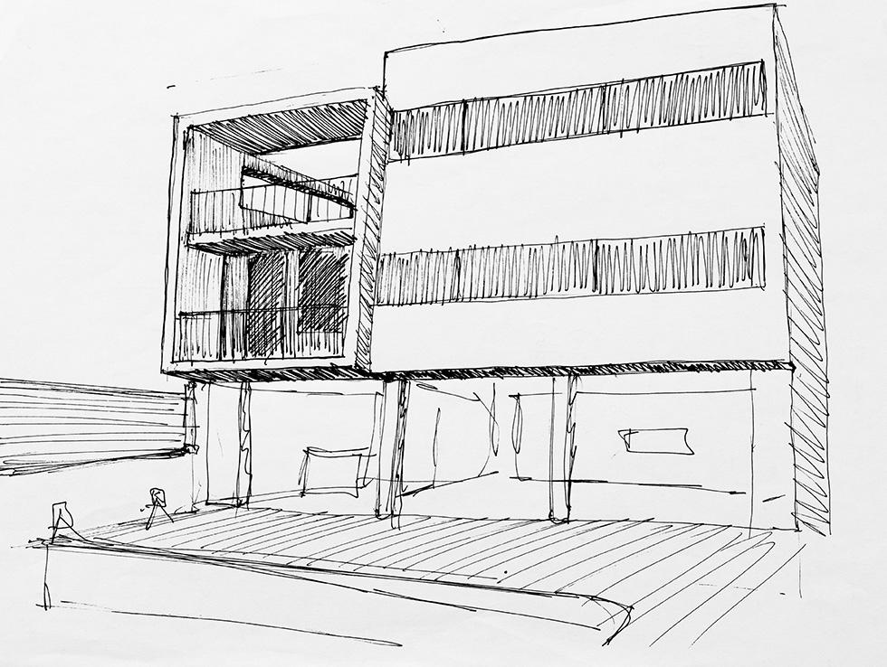 Chiralt arquitectos Pobla-20