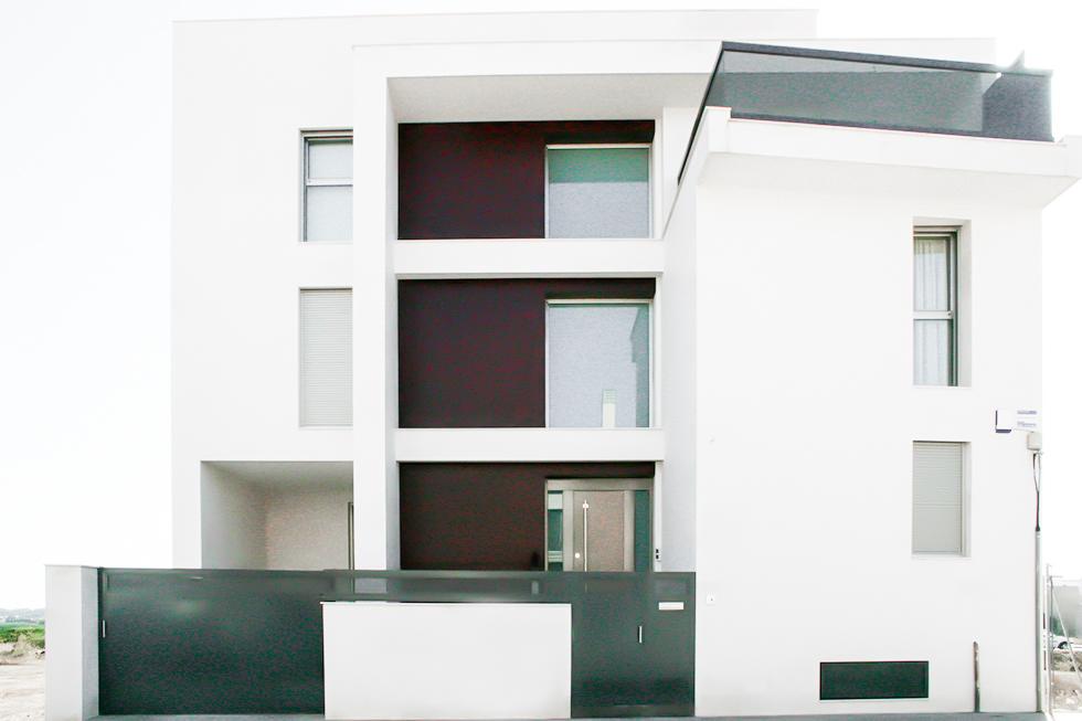 Chiralt arquitectos Pobla-9