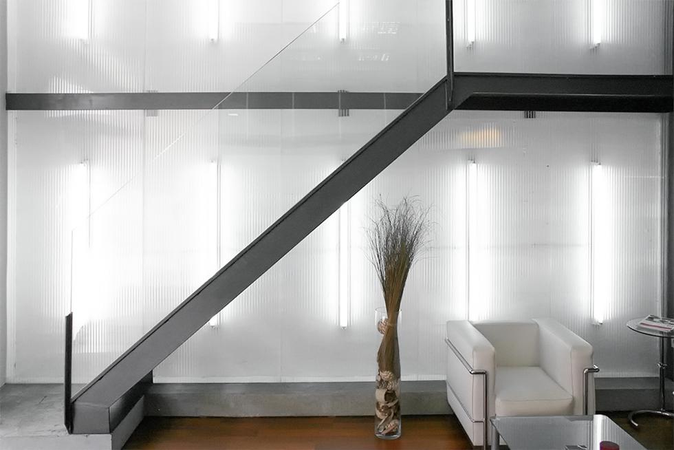 Chiralt arquitectos Schola-7