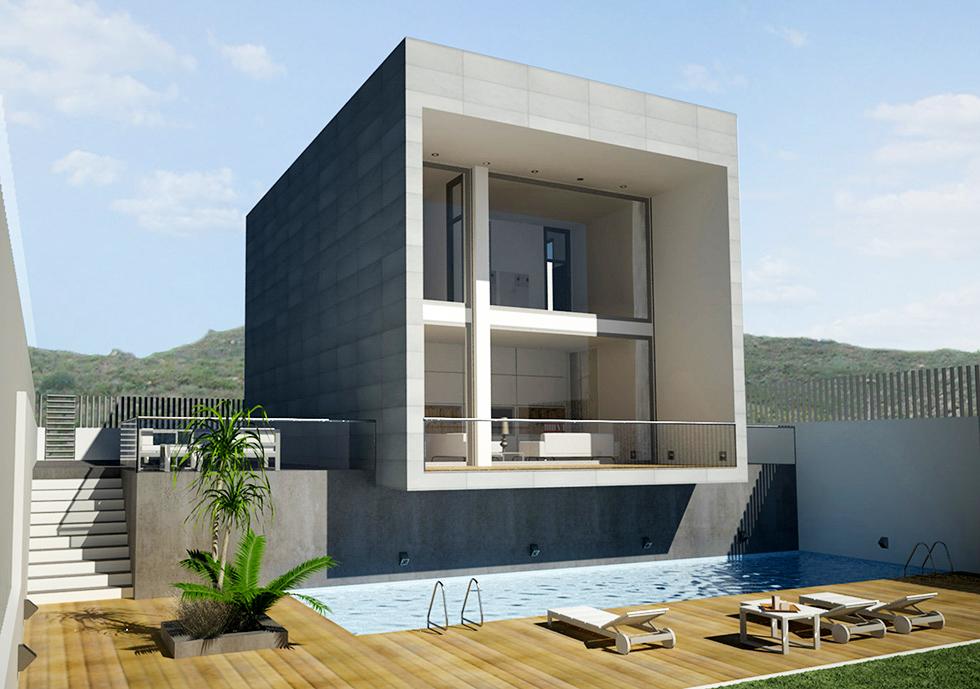 Chiralt arquitectos Torrent-1