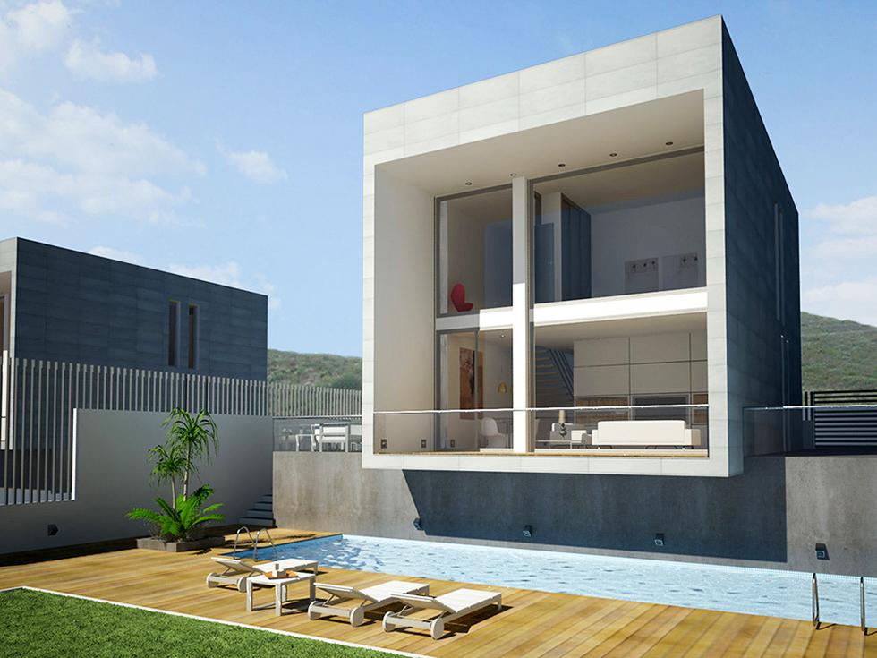 Chiralt arquitectos Torrent-3