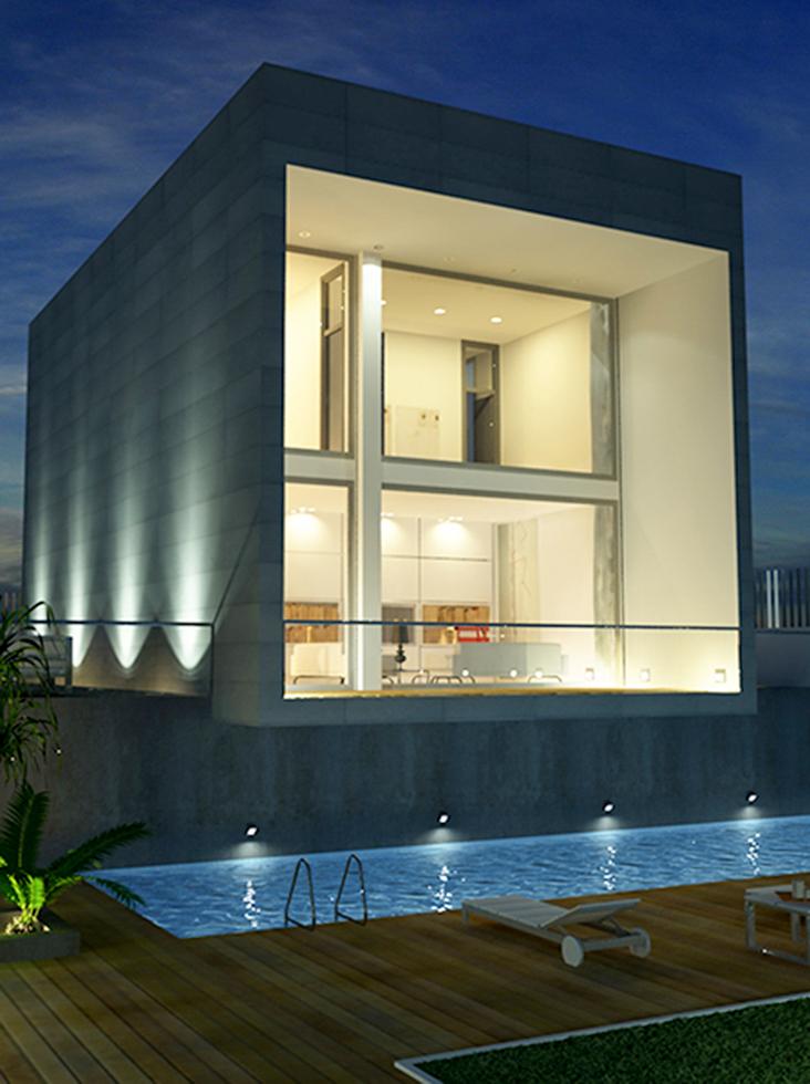 Chiralt arquitectos Torrent-4