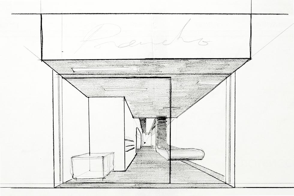 Chiralt arquitectos bocetos-18
