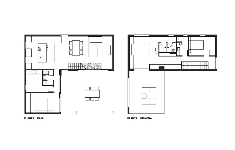 Chiralt arquitectos bocetos-44
