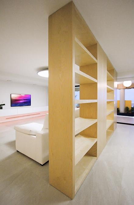 Chiralt arquitectos moncofar-20