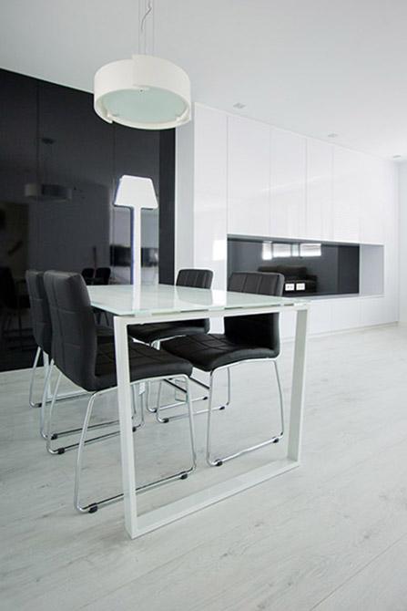 chiralt arquitectos elena A01