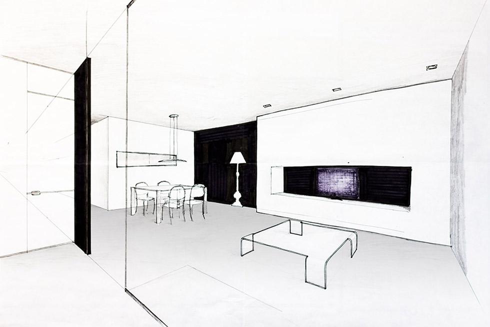 chiralt arquitectos elena C2