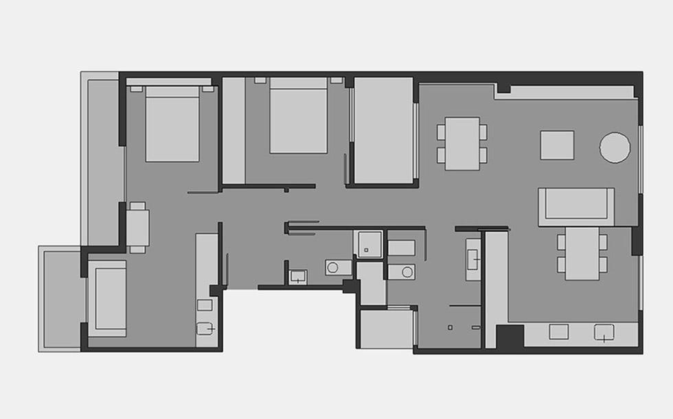 chiralt arquitectos elena D1