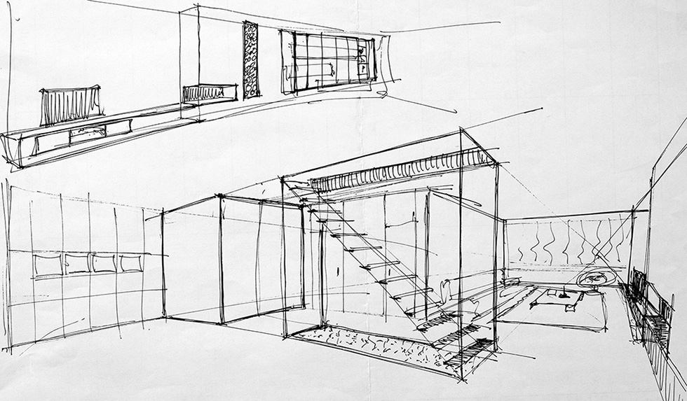 chiralt arquitectos fernandez C04