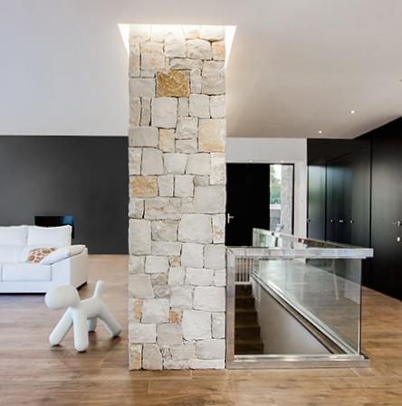 Chiralt Arquitectos Gerard A34