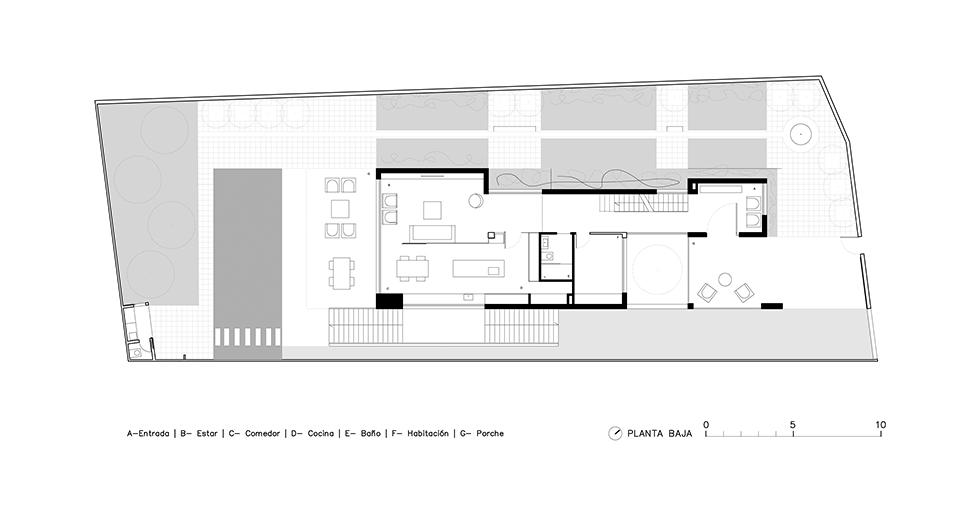 chiralt arquitectos deeb D1