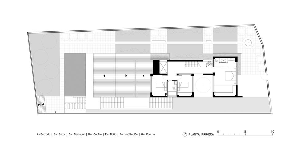 chiralt arquitectos deeb D2