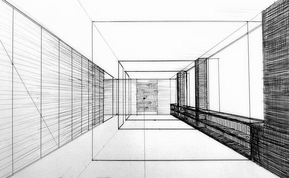 chiralt arquitectos asesoria C1