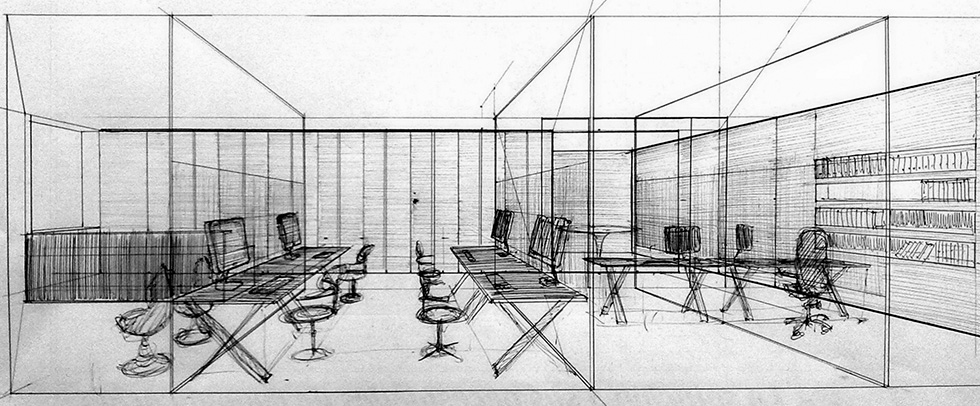 chiralt arquitectos asesoria C2