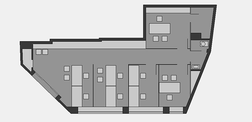 chiralt arquitectos asesoria D1