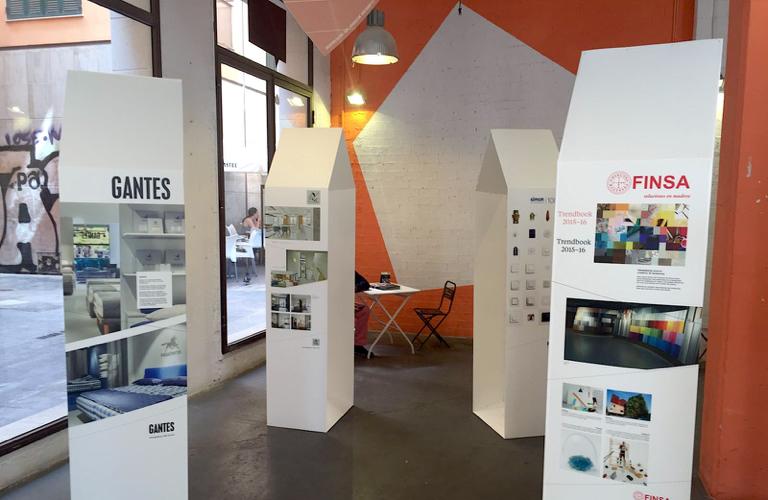 Día Mundial del Diseño Industrial - Chiralt Arquitectos