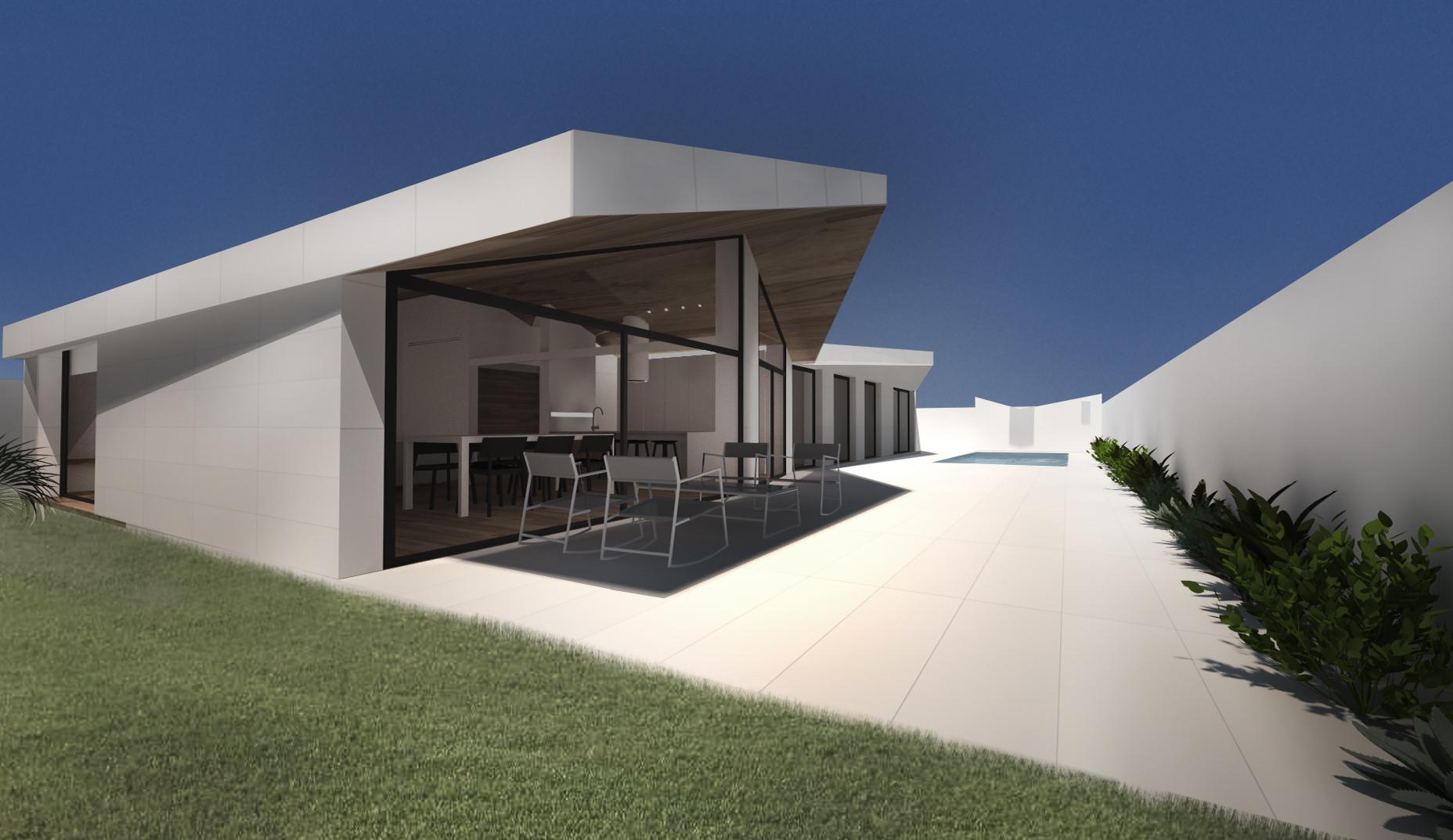 Chiralt arquitectos valenciaoxigen chiralt arquitectos for Arquitectos valencia