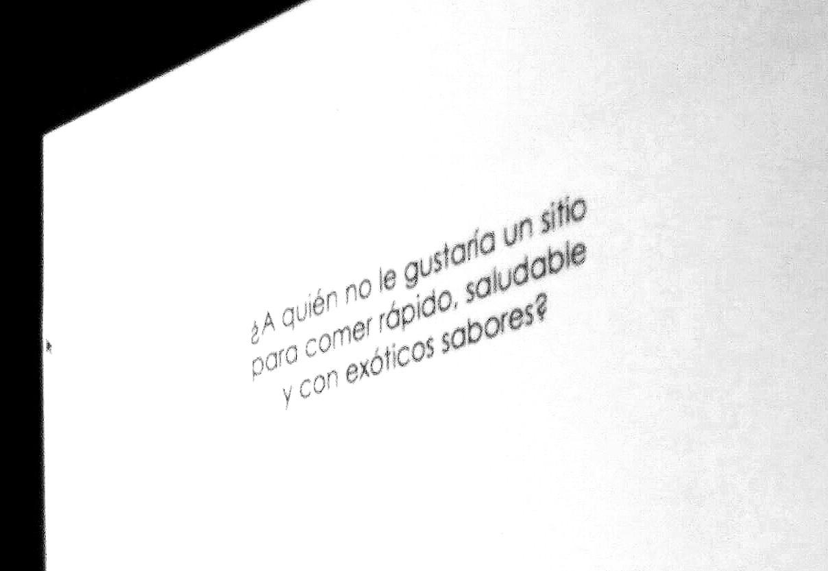 Chiralt Arquitectos Valencia #InteriorDesignDays