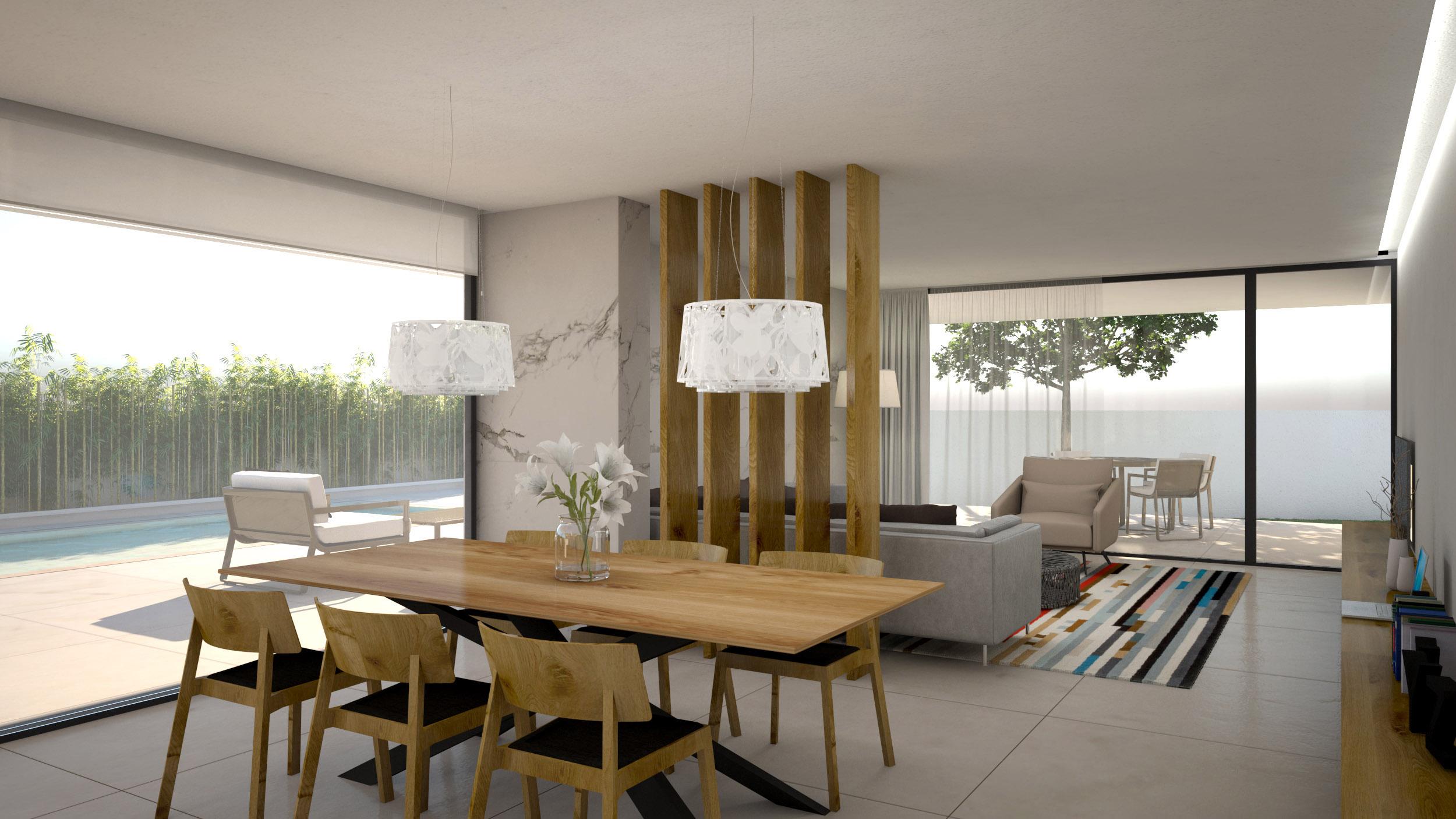 Chiralt arquitectos valenciaponce chiralt arquitectos for Arquitectos valencia