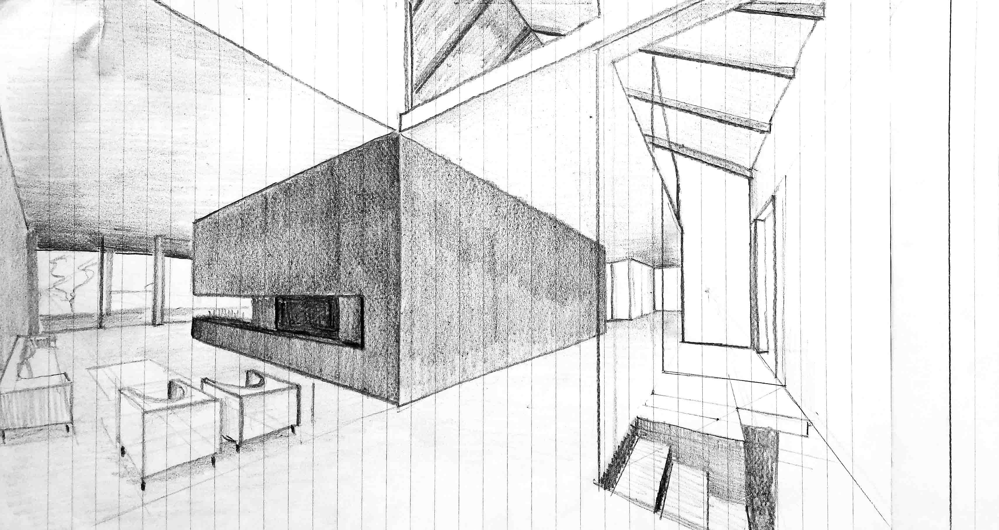 March - Chiralt Arquitectos Valencia